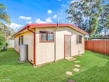 80A Crudge Road, Marayong 2148, NSW Unit Photo