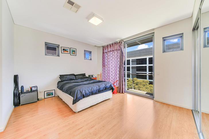25/224 Coward Street, Mascot 2020, NSW Apartment Photo