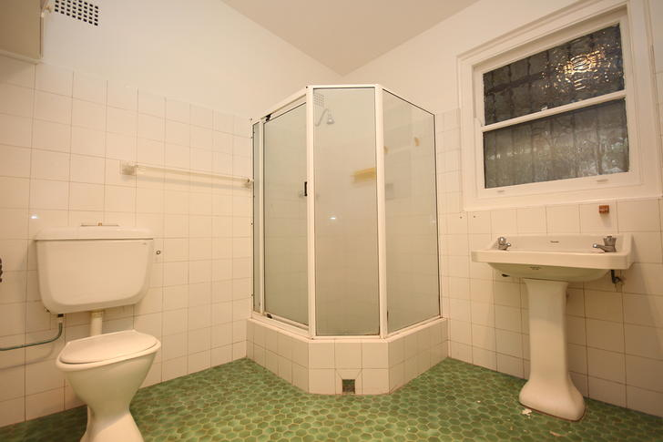31 Tyrell Street, Newcastle 2300, NSW Townhouse Photo