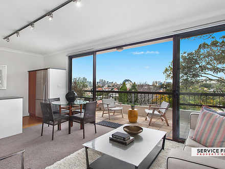5/135 Milson Road, Cremorne Point 2090, NSW Apartment Photo