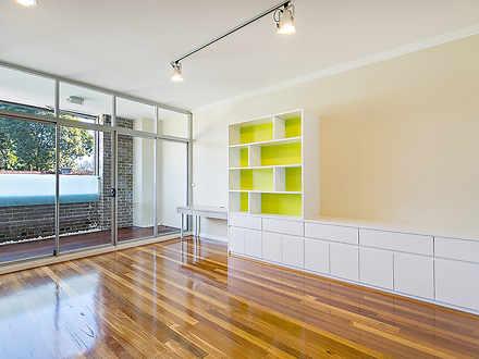 5/177 Salisbury Road, Camperdown 2050, NSW Apartment Photo