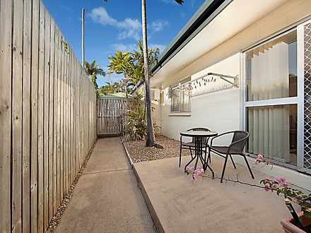 4/31 Harold Street, West End 4810, QLD Apartment Photo