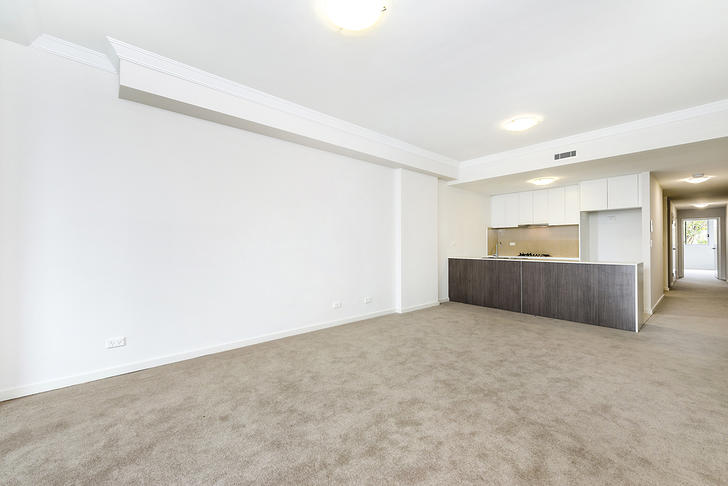 81/3-17 Queen Street, Campbelltown 2560, NSW Apartment Photo