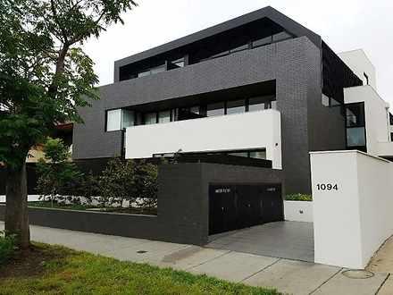 103/1094 Glen Huntly Road, Glen Huntly 3163, VIC Apartment Photo