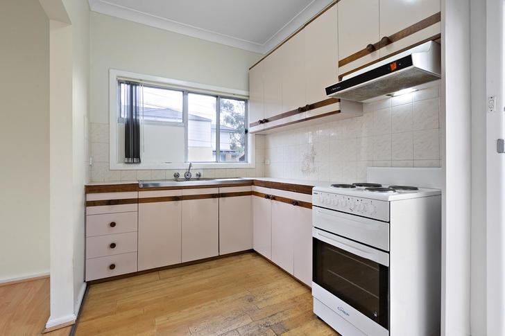 71 Eggleton Street, Blacktown 2148, NSW House Photo