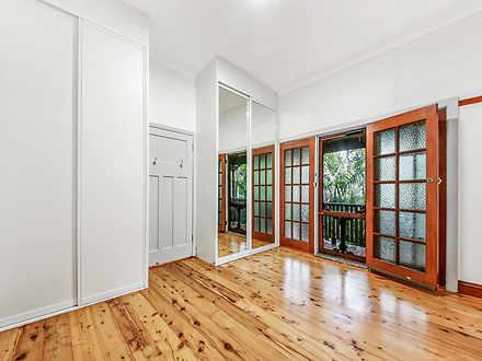 1/57 The Boulevarde, Lewisham 2049, NSW House Photo