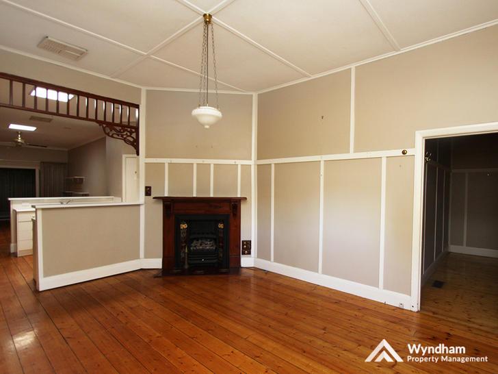 24 Cottrell Street, Werribee 3030, VIC House Photo