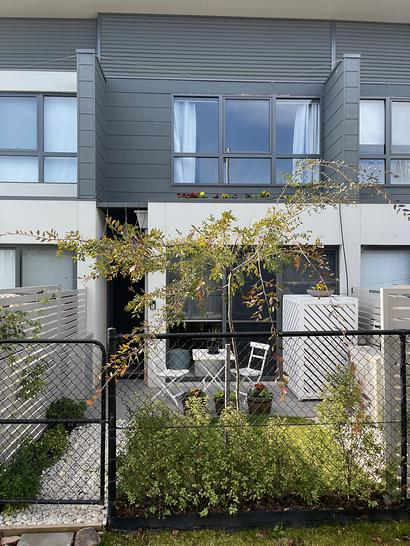 38/2 Pipeclay  Street, Lawson 2617, ACT Townhouse Photo