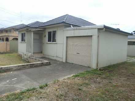 391 Merrylands Road, Merrylands 2160, NSW House Photo
