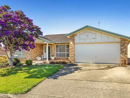75 Nelson Street, Nambucca Heads 2448, NSW House Photo