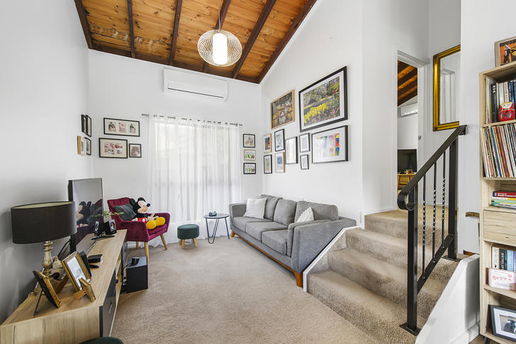 47 Moruya Drive, Port Macquarie 2444, NSW House Photo