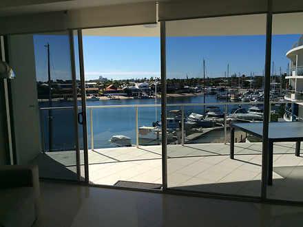 301/11 Nicklin Way, Minyama 4575, QLD Unit Photo