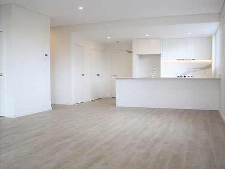 101/3 Balmoral Street, Blacktown 2148, NSW Apartment Photo
