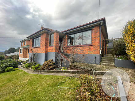 30 Bellevue Avenue, South Launceston 7249, TAS House Photo