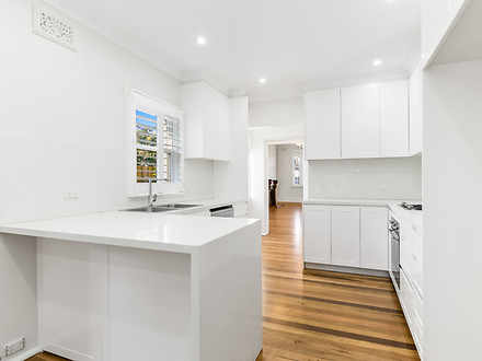 16 Liberty Street, Enmore 2042, NSW House Photo
