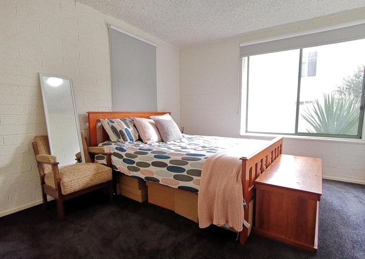 5/4-6 Bettina Street, Clayton 3168, VIC Apartment Photo