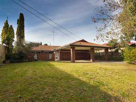 21 Hereford Drive, Belmont 3216, VIC House Photo