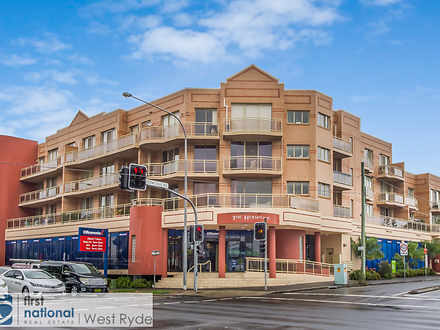23/927 Victoria Road, West Ryde 2114, NSW Apartment Photo