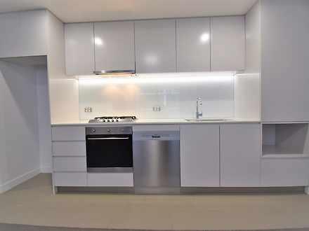 1103/15 Brodie Spark Drive, Wolli Creek 2205, NSW Apartment Photo