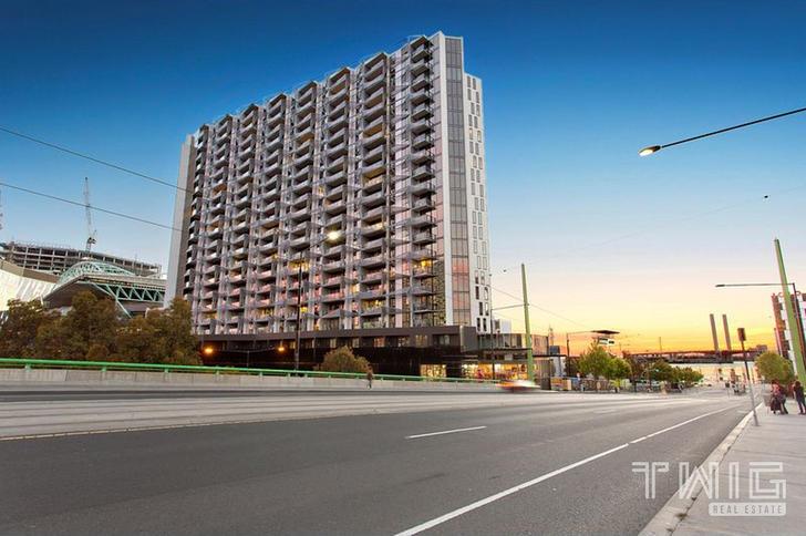 314/675 La Trobe Street, Docklands 3008, VIC Apartment Photo