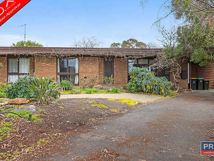 3 Moonah Court, Strathdale 3550, VIC House Photo