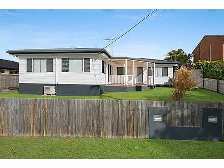 UNIT 2/10 Wavell Avenue, Golden Beach 4551, QLD Duplex_semi Photo