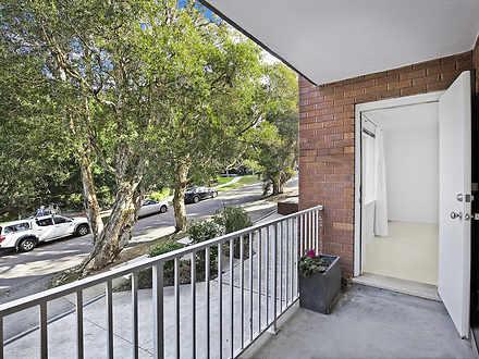 8/2-4 Eagle Street, Ryde 2112, NSW Apartment Photo