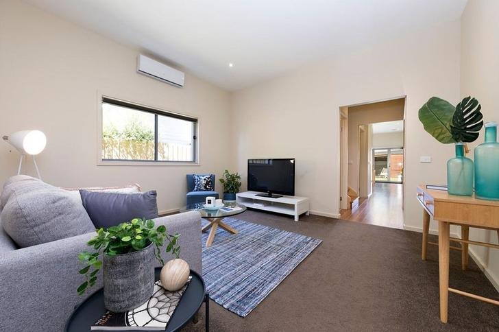 163 Ohea Street, Coburg 3058, VIC House Photo