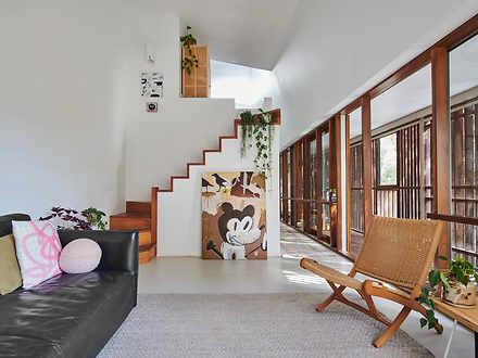 1/35 Terrace Street, New Farm 4005, QLD Unit Photo