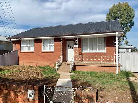 79 Tidswell Street, Mount Druitt 2770, NSW House Photo