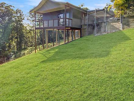 Upper Orara 2450, NSW Villa Photo