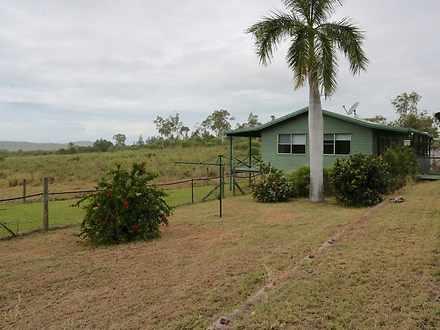 2400 Emu Park Road, Coowonga 4702, QLD Acreage_semi_rural Photo