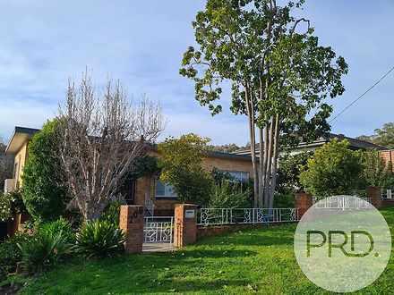 208 Walsh Street, East Albury 2640, NSW House Photo