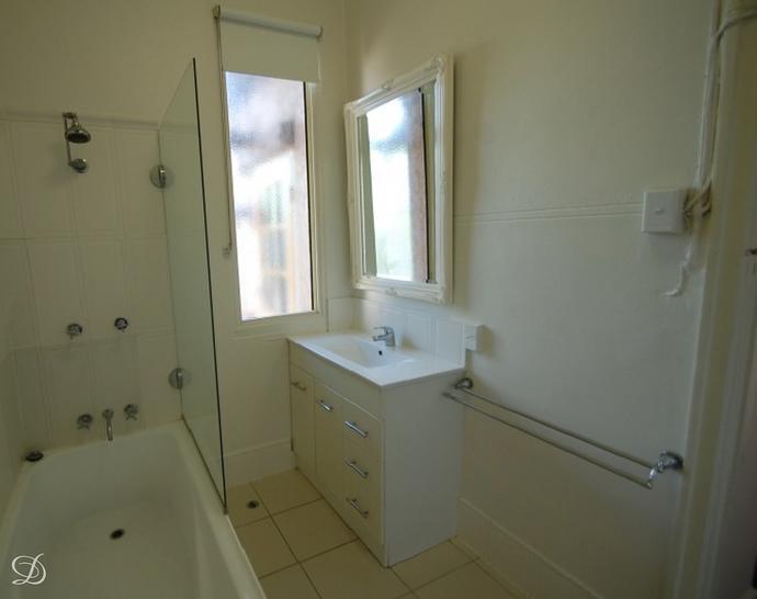 4/18 Victoria Terrace, Bowen Hills 4006, QLD Unit Photo