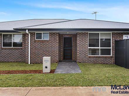 75B Highland Crescent, Thirlmere 2572, NSW House Photo