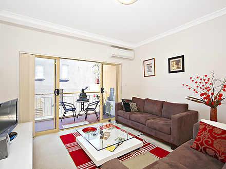 14/140-152 New Canterbury Road, Petersham 2049, NSW Apartment Photo