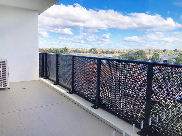 502/50 Charlotte Street, Campsie 2194, NSW Apartment Photo