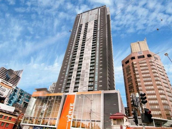 1808/483 Swanston Street, Melbourne 3000, VIC Apartment Photo