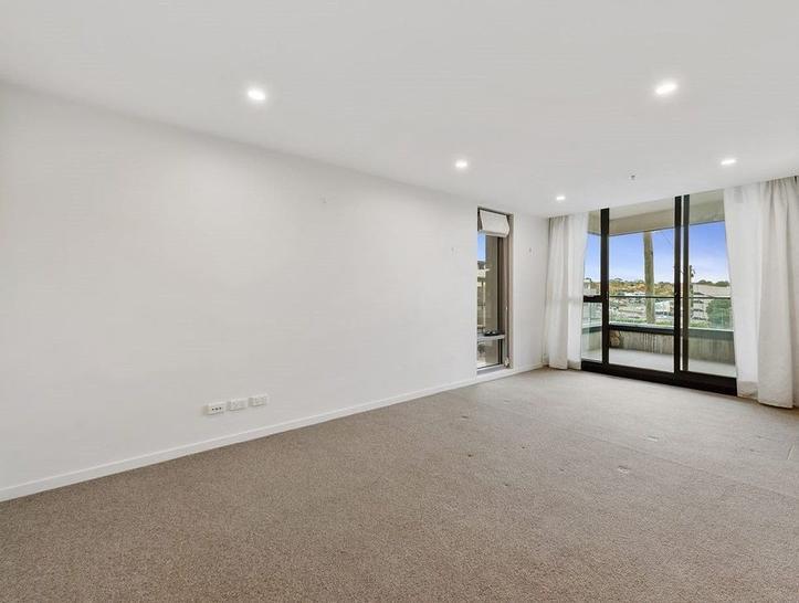 101/6-8 Wellington Road, Box Hill 3128, VIC Apartment Photo