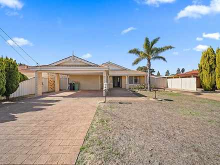 74 Mclean Road, Canning Vale 6155, WA House Photo