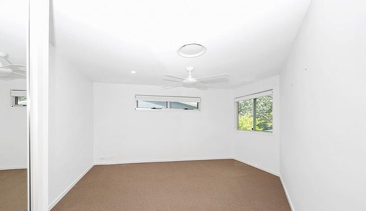 2/207 Brisbane Street, Bulimba 4171, QLD Apartment Photo