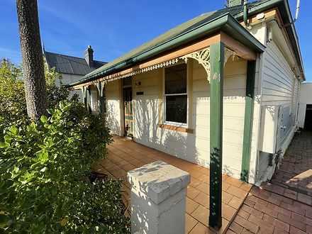 12 Lefroy Street, North Hobart 7000, TAS House Photo