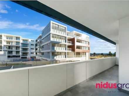102/4B Isla Street, Schofields 2762, NSW Unit Photo
