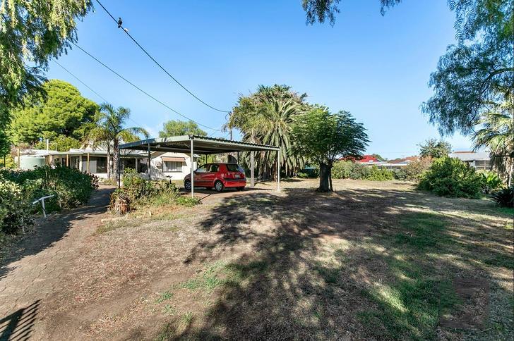 17 Troon Avenue, Seaton 5023, SA House Photo