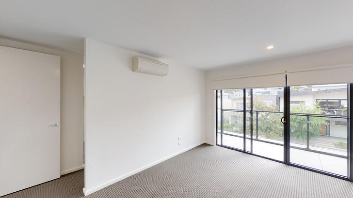 39 Anchorage Avenue, Safety Beach 3936, VIC House Photo