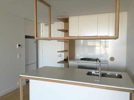 403/642 Doncaster Road, Doncaster 3108, VIC Apartment Photo
