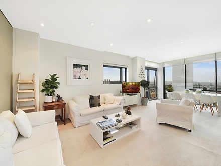 1605/55 Lavender Street, Milsons Point 2061, NSW Apartment Photo