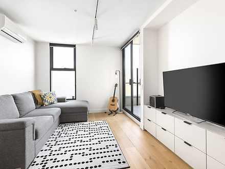 509/8 Montrose Street, Hawthorn East 3123, VIC Apartment Photo