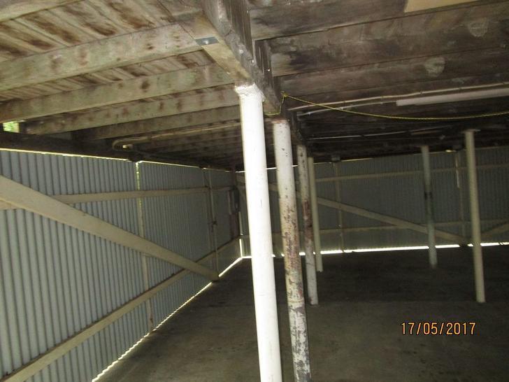 2 Edward Street, Silkwood 4856, QLD House Photo
