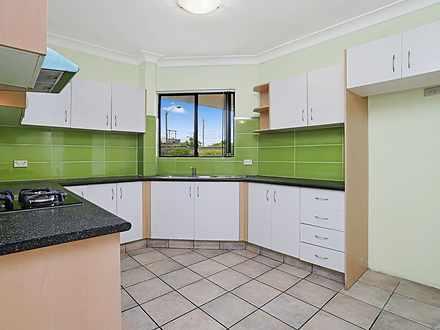 5/2-4 Water Street, Lidcombe 2141, NSW Unit Photo